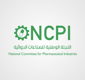 National Committee for Pharmaceutical Industries (NCPI)
