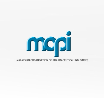 Malaysian Organisation of Pharmaceutical Industries (MOPI)